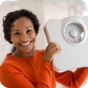 The 7 habits of highly effective dieters