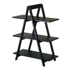Bristol Shelf....great for books or displaying pretty things.