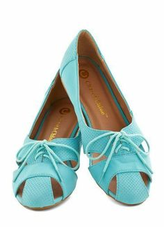 Product ModCloth http://www.modcloth.com/shop/shoes-flats/touring-harbor-town-flat-in-turquoise?crlt.pid=camp.e5vjhtDlKLbG