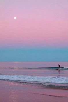 Praia do Rosa - Imbituba - Brasil