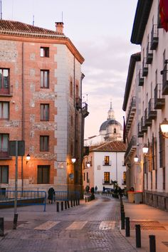 10 Places You Must Visit For A Perfect Weekend In Madrid - Hand Luggage Only - Travel, Food & Photography Blog
