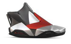 audi-future-le-mans-vision-car-racing-shoes-19