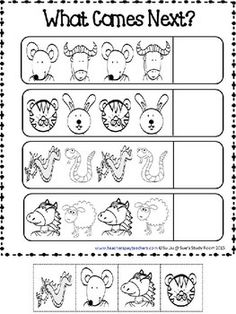 image result for chinese zodiac wheel for kids zodiac pinterest zodiac wheel and social. Black Bedroom Furniture Sets. Home Design Ideas