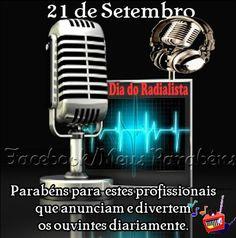 ALEGRIA DE VIVER E AMAR O QUE É BOM!!: DIÁRIO ESPIRITUAL #293 - 07/11 - Simplicidade