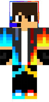 скины для майнкрафт 64x32 для мальчиков #1