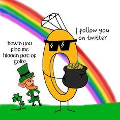 03.17.15 St. Patrick's day