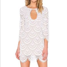0a0b6546c9 66 Best Closet images | Cold shoulder, Cold shower, Dillards