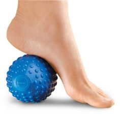 common plantar fasciitis treatment options                                                                                                                                                                                 Mais