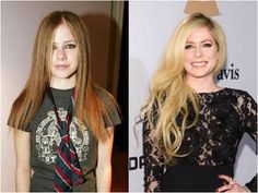 Avril Lavigne responds to rumours she died and was replaced by body double named Melissa   The Independent   The Independent Avril Levigne, Great Song Lyrics, Thin Lizzy, Greatest Songs, Beyonce, T Shirts For Women, Image, Weird, Google