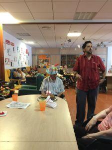 Grupo Reifs Alcalá cumpleaños julio 2016-1