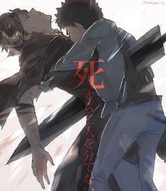 #Oikawa #Iwaizumi #iwaoi #fhq