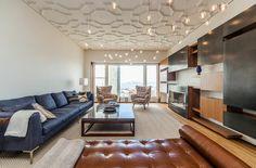 die besten 25 zimmerdecken ideen auf pinterest. Black Bedroom Furniture Sets. Home Design Ideas
