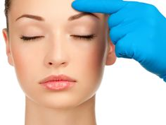 Confessions of a Female Plastic Surgeon.  #plasticsurgery #NSW #confession http://www.huffingtonpost.com/william-morrow/confessions-of-a-female-p_b_11801962.html