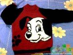 Sweatshirts For Babies Models Of Point A Knittingpatterns - Diy Crafts - Marecipe Baby Boy Knitting Patterns, Baby Hats Knitting, Knitted Hats, Free Crochet Bag, Crochet Baby, Hello Kitty Crochet, Disney Diy Crafts, Diy Crafts Knitting, Diy Crafts Vintage