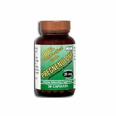 Garcinia cambogia extract supplement