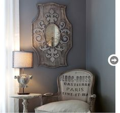 grey-decor-wooden-mirror.jpg