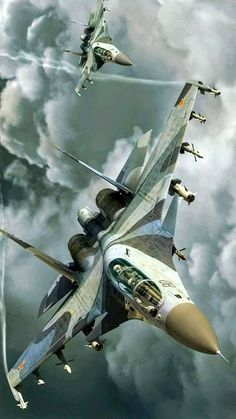 Military Aircraft #Aircraft - #Aircraft #Military Military Jets, Military Weapons, Military Aircraft, Luftwaffe, Airplane Fighter, Fighter Aircraft, Air Fighter, Fighter Jets, Photo Avion