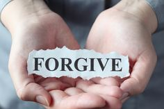 Move forward and learn to forgive and forget. Brian Tracy discusses how to let go and start moving forward in life.