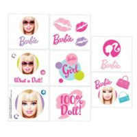 Barbie Party Supplies - Barbie Birthday Party-Party City