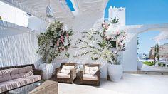 Les plus beaux hôtels en bord de mer en Europe pour l'été 2014 | Vanity Fair