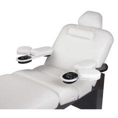 Hand Massage, Massage Room, Back Facial, Earth Craft, Relaxation Room, Pedicure Spa, Beauty Bar, Beauty Makeup, Medical Spa