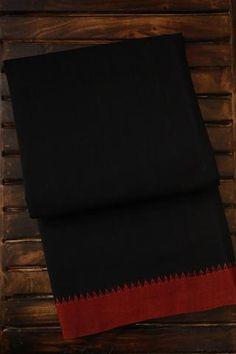 Kanjivaram Sarees Silk, Kalamkari Saree, Silk Cotton Sarees, Cotton Silk, Kota Sarees, Plain Saree, Exclusive Collection, Saree Collection, Light Beige