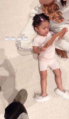 Kendall Jenner, Looks Kylie Jenner, Kyle Jenner, Kylie Jenner Outfits, Kourtney Kardashian, Kardashian Jenner, Jenner Kids, Jenner Family, Cute Little Girls Outfits