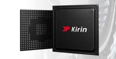Le Kirin 960 et les cœurs Artemis du Huawei Mate 9 font parler d'eux - http://www.frandroid.com/marques/huawei/356289_kirin-960-coeurs-artemis-huawei-mate-9-parler-deux  #Huawei, #Processeurs(SoC)