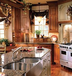 70 best cabinets kitchen and bath images cabinet manufacturers rh pinterest com