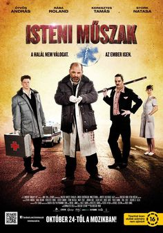 Watch Free Heavenly Shift : Full Length Movies Death Does Not Select, Man Does. Set In Budapest, Heavenly Shift Offers An Eerie Insight Into. Breaking Bad Movie, Female Cop, Doctor Sleep, Underwater City, Life Of Crime, Gemini Man, Stand Up Comedians, Daughter Of God, Friends Show
