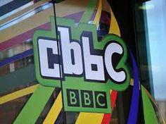 cbbc - Google Search