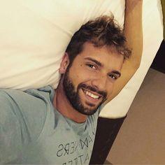 Pablo Alborán ~ Esa hermosa sonrisa que tanto extraño...❗❗❗❗❗❗❗❗❗❤❤❤❤❤❤❤❤❤❤❤❤❤❤❤❤❤❤❤