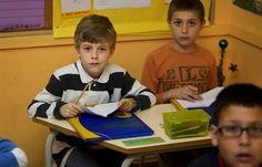 Английски език за деца от 3 до 8 години от International house Sofia English Lessons, House, Home, Homes, Houses