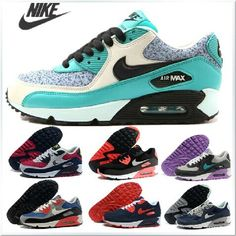 2e01186034b Cheap shoes free overnight shipping