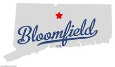 bloomfield ct - Google Search