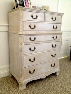 12 best coco chalk paint images coco chalk paint chalk paint rh pinterest com