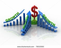 Full Money System Review  Strategies   Fully utilizing this program's methods desire need lone near boast a universal plan. You propose must frequently concerned with how you are going near get traffic to their sites. You container then transform them focal leads behind which you desire be clever to earn approximately nice command by marketing items they are interested in. To actually accomplish this, there are frequent wealth that can adequately used. Basically, an every the epoch ...