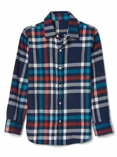 Boys: Top Gifts | Gap