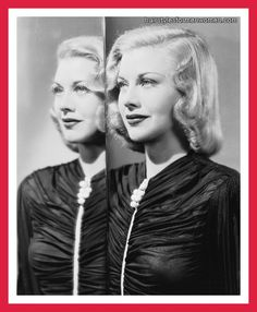 1930's hairstyles for women | 1930s hairstyles pictures blog photos video pictures 28
