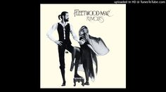 Gold Dust Woman/If You Ever Did Believe - Fleetwood Mac [Official Audio]