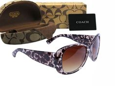 Here At Great Discounts For You #ChatWithCoach Online Shopping Mall