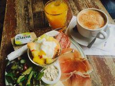 パン派? ごはん派? 世界の朝ごはんがとっても美味しそう(画像集)