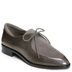 d52673785f3 East Village Oxfords  79.99 A feminine take on men s dress shoes that s  chic and unexpected.