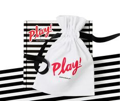 Enter to Win 1 Year SEPHORA PLAY Subscription Box. http://acusupply.us/index.php/giveaway/enter-to-win-1-year-sephora-play-subscription-box/?token=YqbEl8OdxFZI