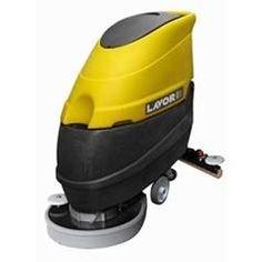 Máy chà sàn liên hợp Lavor SCL 45B là sản phẩm đa năng có thể sử dụng hút bụi , hú nước và chà sàn nhà hiệu quả . Thân máy được cấu tạo bằng nhựa ABS chống va đập mạnh, bền với mọi thời tiết và môi trường xung quanh. Có ngăn chứa nước dung dịch và nước...