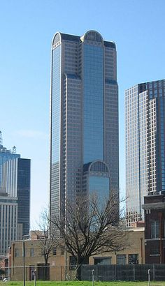 Modern Architecture Dallas dallas cityplace east and west | my home town | pinterest | dallas