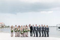 Isla-Del-Sol-Wedding025