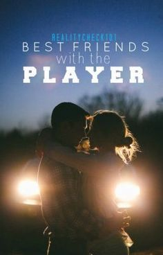 Best Friends with the Player - Wattpad Wattpad Books, Wattpad Stories, Great Books To Read, Good Books, Free Story Books, Draco And Hermione Fanfiction, Reading Stories, Country Music Singers, Books For Teens