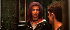 We also have Tonks. | 12 Reasons Why Hufflepuff House Is Actually Badass. YESSS! I love this list
