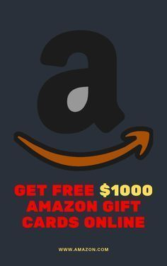 Freehere is a brand new website which will give you the opportunity to get Gift Cards. By having a Gift Card you will be given the opportunity to purchase games and other apps from online stores. Itunes Gift Cards, Free Gift Cards, Free Gifts, Amazon Gratis, Gift Card Specials, Amazon Codes, Amazon Card, Voucher, Cards